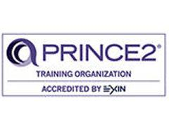 Akreditované kurzy PRINCE2® od OMNICOMu so skúsenou lektorkou