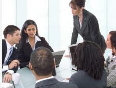 Zvyšovanie úspešnosti projektov a  zlepšovanie projektového riadenia v priemyselných podnikoch