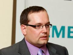FAIN - efektívna správa majetku na báze SAP