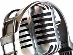Prípadová štúdia: Slovenský rozhlas vďaka digitalizácii sprístupní svoje archívne poklady