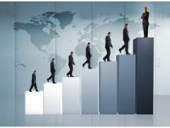 Rozvoj pracovníkov malých a stredných podnikov v období celosvetovej hospodárskej krízy