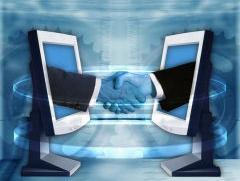 IT Services Revenues Increased 3.1 Per Cent to $793 Billion in 2010