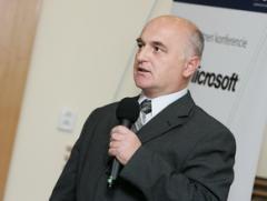 Riadenie projektov v prostredí štátnej správy