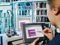 Zvýšenie efektívnosti virtuálneho a e-mailového prostredia v spoločnosti SHP Harmanec a.s.
