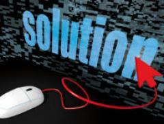 IT Excellence – spôsob ako znížiť náklady a zlepšiť produktivitu IT