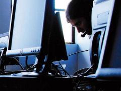 Máte dôvod prejsť na ITIL v3?
